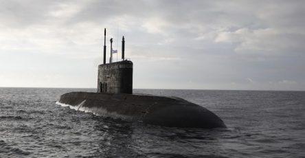 v-sostav-vmf-rf-voshla-podvodnaja-lodka-proekta-6363-magadan-39419ef