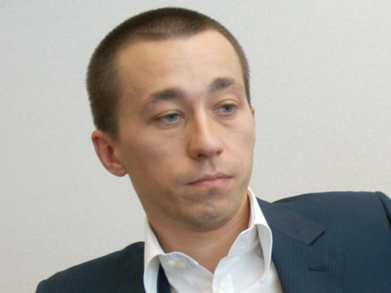 v-top-200-rossijskih-millionerov-forbes-mozhet-pojavitsja-brat-gubernatora-podmoskovja-aef0f7c