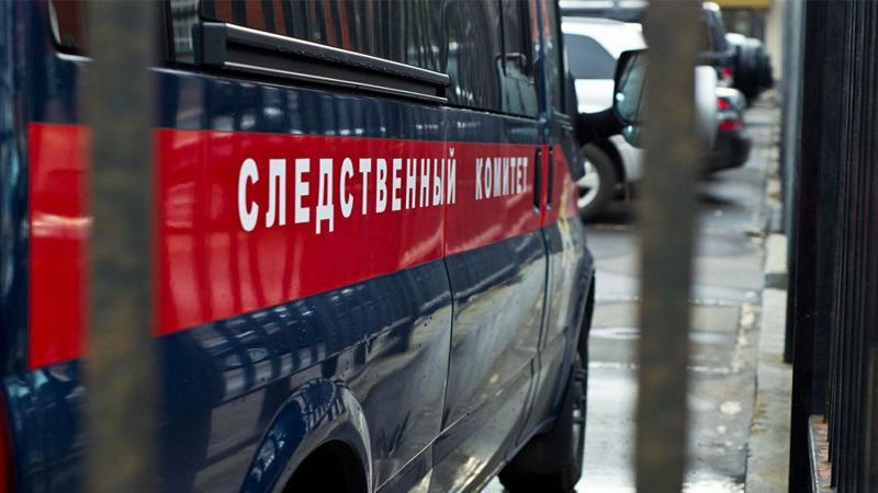 v-vyborge-arestovali-muzhchinu-podozrevaemogo-v-ubijstve-roditelej-6b19df7