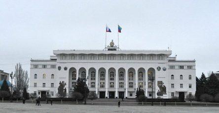 vlasti-dagestana-osudili-zemljakov-izbivshih-muzhchinu-v-moskovskom-metro-14a02d8