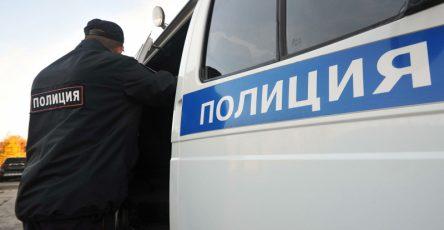 vo-vladimirskoj-oblasti-nashli-podpolnyj-ceh-po-proizvodstvu-alkogolja-4916098