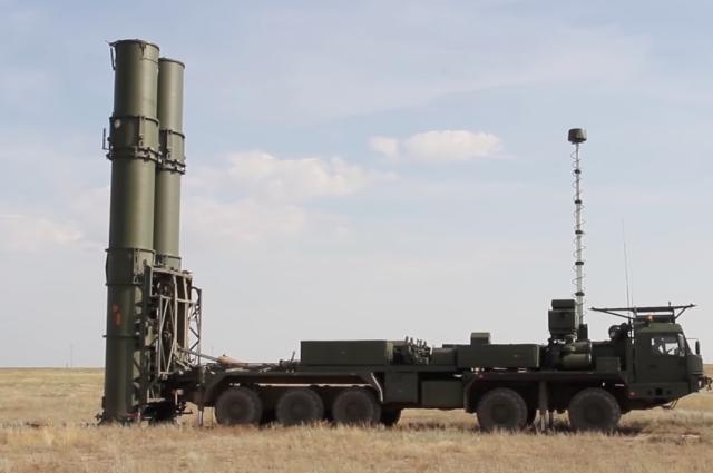 za-nami-moskva-nazvany-territorii-kotorye-prikroet-pervaja-brigada-s-500-07a162b